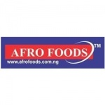 Afro foods and spices