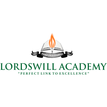 Lordswill Academy