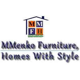 mmenko furniture homes with style