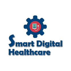 Smart Digital Healthcare